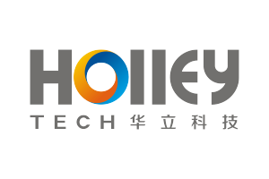 Holley Technology