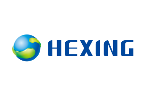 Hexing  Electrical Co., Ltd.