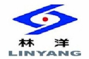 Jiangsu Linyang Energy Co., Ltd.