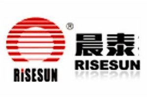 Zhejiang Risesun Science and Technology Co., Ltd.